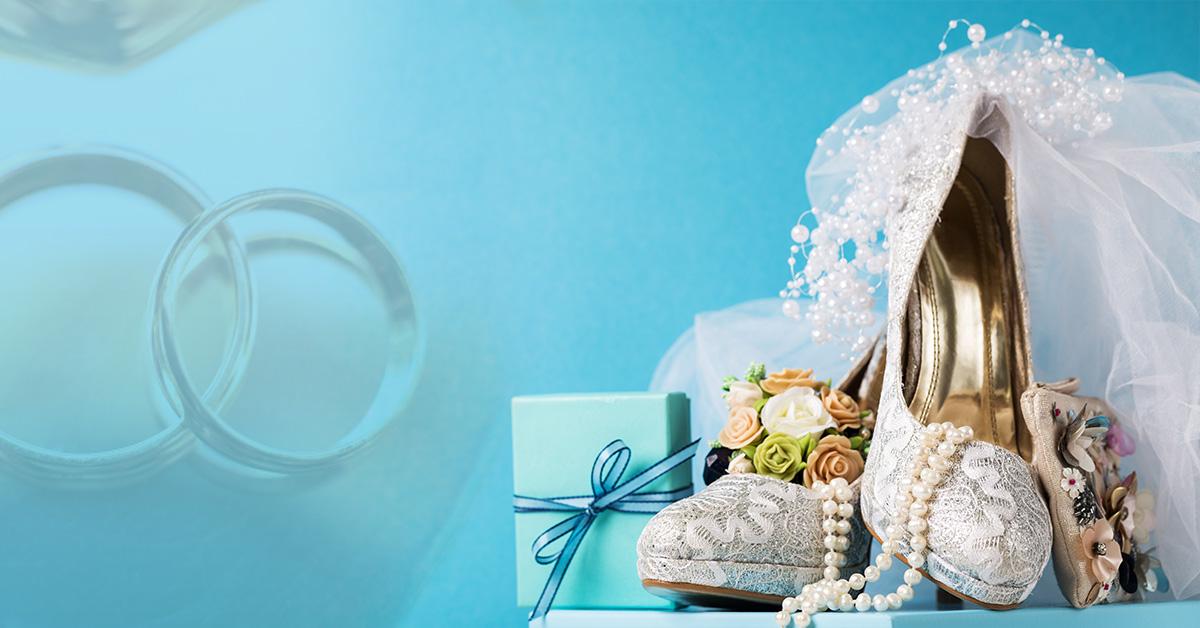 Важността на иначе дребните детайли в сватбеното тържество