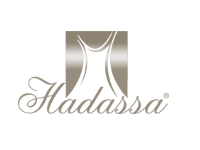 logo-hadassa