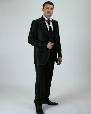 Мъжки костюм Morandi Bocci 27