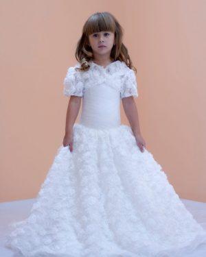 Шаферска рокля Хадаса 2