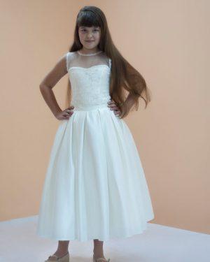 Шаферска рокля Хадаса 15