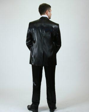 Мъжки костюм GIOBERTI 305 08