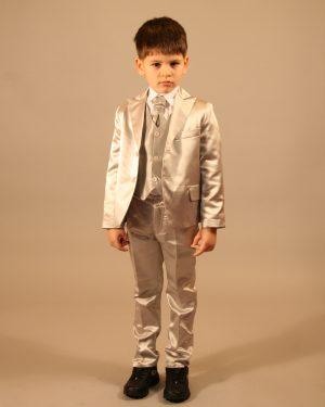 Шаферско костюмче 17