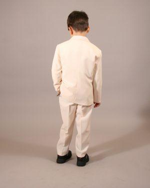 Шаферско костюмче 21