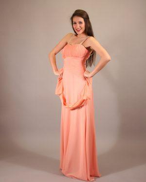 Абитуриентска рокля 1338