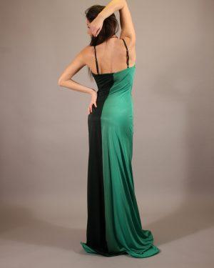 Абитуриентска рокля 57