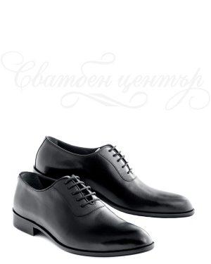 Мъжки обувки K4053