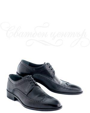 Мъжки обувки K2504
