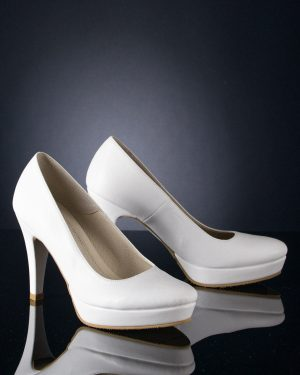 Булчински обувки М904