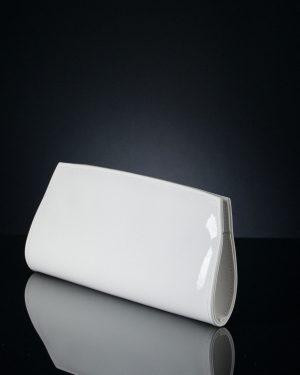 Булчинска чанта М6