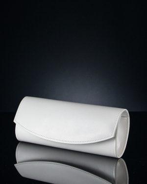Булчинска чанта М5