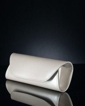 Булчинска чанта М7