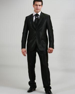 Мъжки костюм Morandi Bocci 57