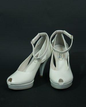 Булчински обувки М909