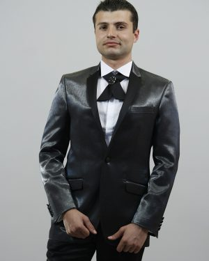 Мъжки костюм GIOBERTI 72