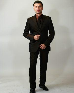 Мъжки костюм SR 93