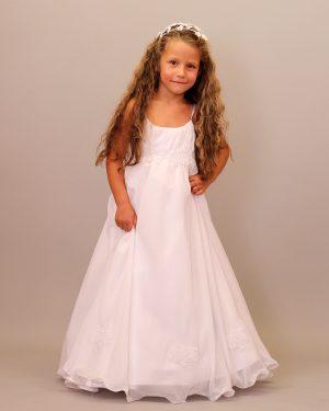 Шаферска рокля Гала