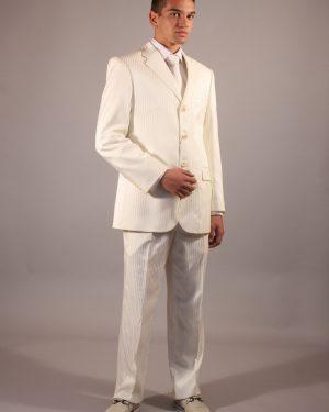 Мъжки костюм 23