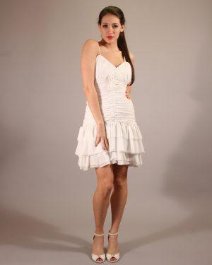 Булчинска рокля 8232