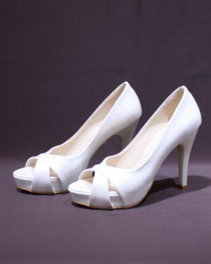 Булчински обувки М2