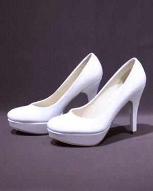Булчински обувки М4