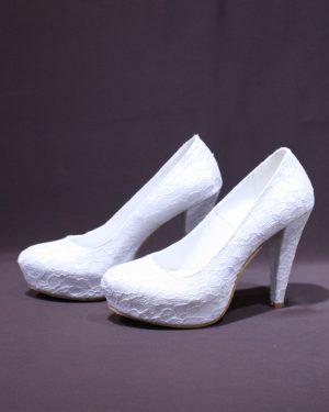 Булчински обувки М6