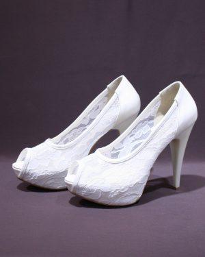 Булчински обувки М1
