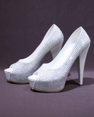 Булчински обувки М11