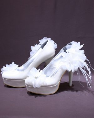 Булчински обувки М7