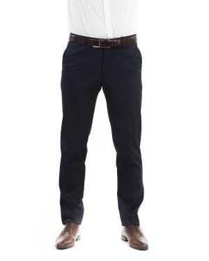 Мъжки панталон 05 GIOVANNI FABRONI