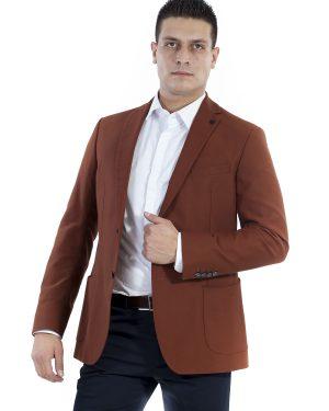 Мъжко сако 06 GIOVANNI FABRONI
