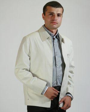Мъжко яке Maximo