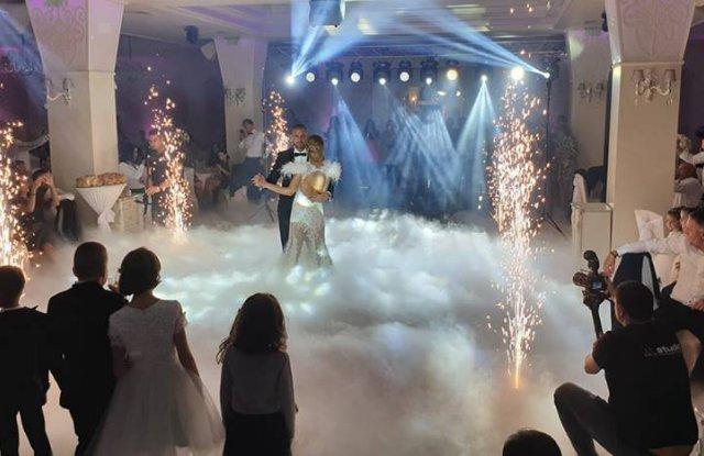 Звездна сватба