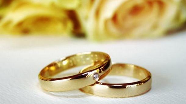 37 златни и една диамантена сватба отпразнуваха днес в Павликени