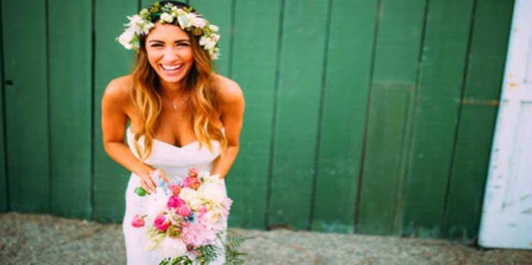 10 грешни причини, поради които искаме да сключим брак