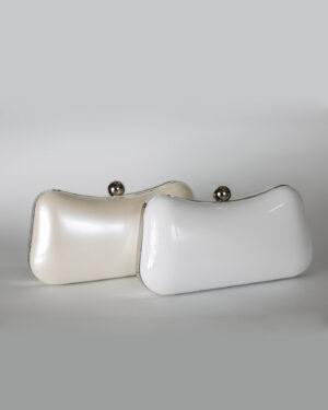 Булчинска чанта М267