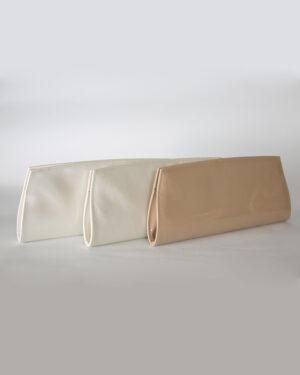 Официална дамска чанта М6