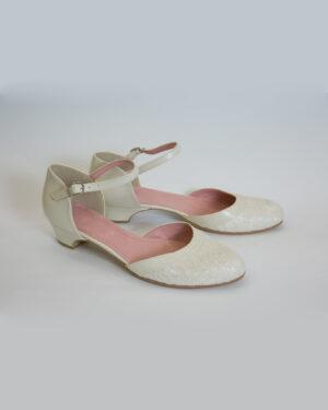 Булчински обувки М305
