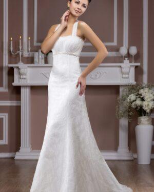 Булчинска рокля Рейн Hadassa
