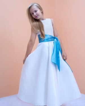 Шаферска рокля Хадаса 16