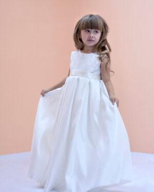 Шаферска рокля Хадаса 3