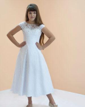 Шаферска рокля Хадаса 8
