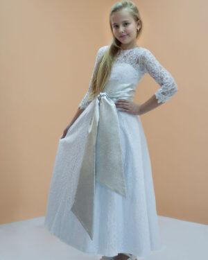 Шаферска рокля Хадаса 11