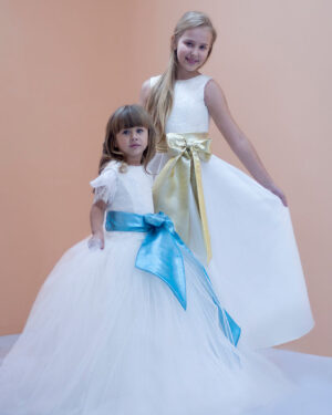 Шаферска рокля Хадаса 13