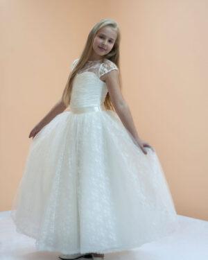 Шаферска рокля Хадаса 18