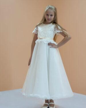 Шаферска рокля Хадаса 19