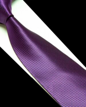 Официални вратовръзки
