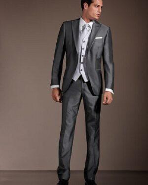 Сватбен костюм Sabato Russo