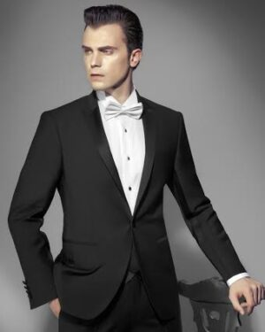 Сватбен костюм Gioberti 1083