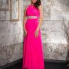 Абитуриентска рокля 2697